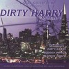 Lalo Schifrin - Dirty Harry Anthology - Original Soundtracks (CD)