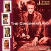 Lalo Schifrin - Cincinnati Kid / O.S.T. (CD)