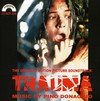 Pino Donaggio - Trauma (CD)