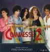 Pino Donaggio - Commesse 2 (CD)