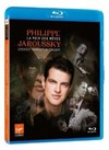 Philippe Jaroussky - La Voix Des Reves Greatest Moments In Concert (Region A Blu-ray)