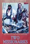 Two Missionaries (Region 1 DVD)