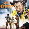 Bruno Nicolai - El Cisco (CD)