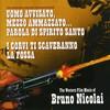 Bruno Nicolai - Western Film Music of Bruno Nicolai (CD)
