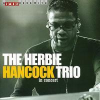Herbie Hancock - In Concert (CD)