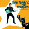 Link Wray - Link Wray & His Wraymen (CD)