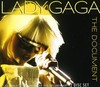 Lady Gaga - Document (CD)