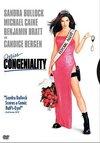 Miss Congeniality (Region 1 DVD)