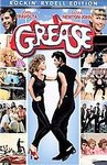Grease: Rockin Rydell Edition (Region 1 DVD)