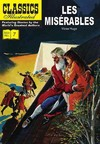 Les Miserables - Victor Hugo (Paperback)