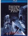 Freddy Vs. Jason (Region A Blu-ray)