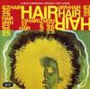 Hair / O.C.R. (CD)