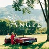 Original TV Soundtrack - Touched By An Angel: the Album (CD)