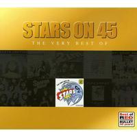 Stars On 45 - Very Best of (CD)