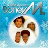Boney M - Christmas With Boney M (CD)