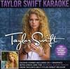 Taylor Swift - Taylor Swift - Karaoke (CD)