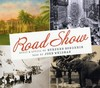 Stephen Sondheim - Road Show (CD)