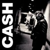 Johnny Cash - American III: Solitary Man (Vinyl) Cover