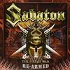 Sabaton - Art of War (Vinyl)
