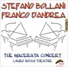 Stefano Bollani - Macerata Concert (CD)