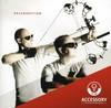 Accessory - Resurrection (CD)