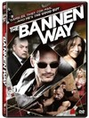 Bannen Way (Region 1 DVD)