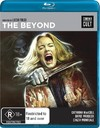 Beyond (Region A Blu-ray)