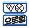 Exo - Xoxo (Kiss Version) (CD)
