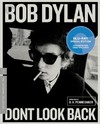 Criterion Collection: Don't Look Back (Region A Blu-ray)