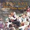 Danny Kaye - Selections From Hans Christian Andersen (CD)