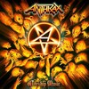 Anthrax - Worship Music (Vinyl)