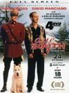 Due South: Season 1 (Region 1 DVD)