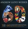 Various Artists - Andrew Lloyd Webber 60 (CD)