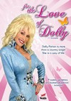 For the Love of Dolly (Region 1 DVD)