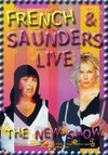French & Saunders: the New Show (Region 1 DVD)