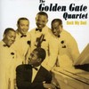 Golden Gate Quartet - Rock My Soul (CD)