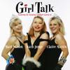 Girl Talk (Super-Audio CD)