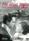 Great Waltz (Region 1 DVD)