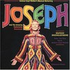 Joseph & the Amazing Technicolor Dreamcoat (CD)