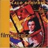 Lalo Schifrin - Film Classics - Original Soundtracks (CD)