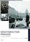 Oratorio For Prague (Region 1 DVD)