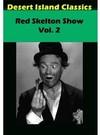 Red Skelton Show 2 (Region 1 DVD)