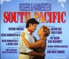 Rodgers & Hammerstein - South Pacific (CD)