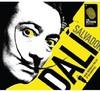 Salvador Dali: Icons Series / Various (CD)