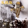 Sod - Live At Budokan (CD)