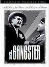 El Gangster (Region 1 DVD)