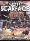Mister Scarface (Region 1 DVD)