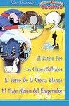 Patito Feo: Mi Primera Coleccion De Cuentos (Region 1 DVD)