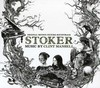 Clint Mansell - Stoker - Ost (CD)
