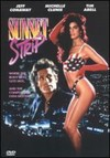Sunset Strip (Region 1 DVD)